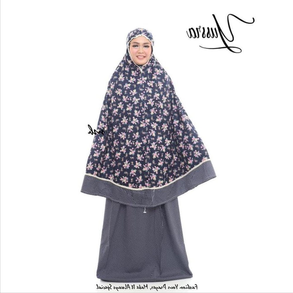 Model Sketsa Gaun Pengantin Muslimah Irdz Koleksi Mainan Mainan