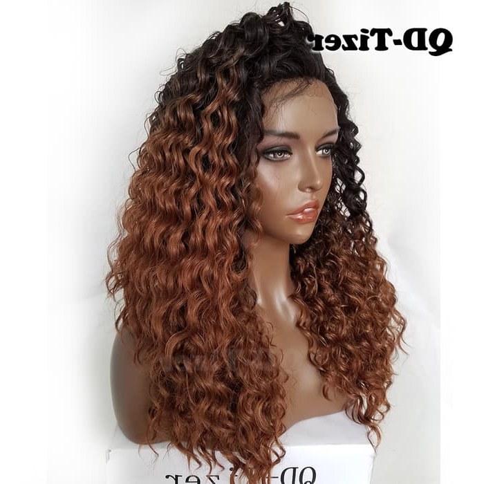 Model Sketsa Gaun Pengantin Muslimah T8dj Jual Qd Tizer Kinky Curly Ombre Hair Synthetic Lace Front Wigs 30 Hair Dki Jakarta Binggo Mall