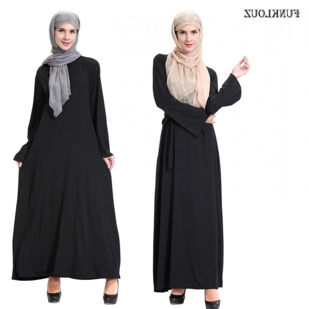 Bentuk Baju Gamis Pernikahan 4pde Female islamic Clothing Berbagi Ilmu Belajar Bersama