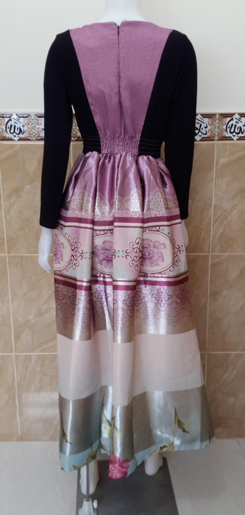 Bentuk Baju Gamis Pernikahan 87dx Gamis Pernikahan Cantik Jual Mainboard W210cumb 0d Bekas Mb