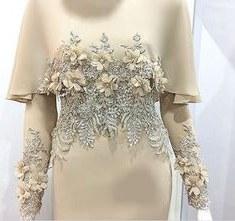Bentuk Baju Gamis Pernikahan Muslimah 3id6 486 Best Muslim Wedding Dresses Images