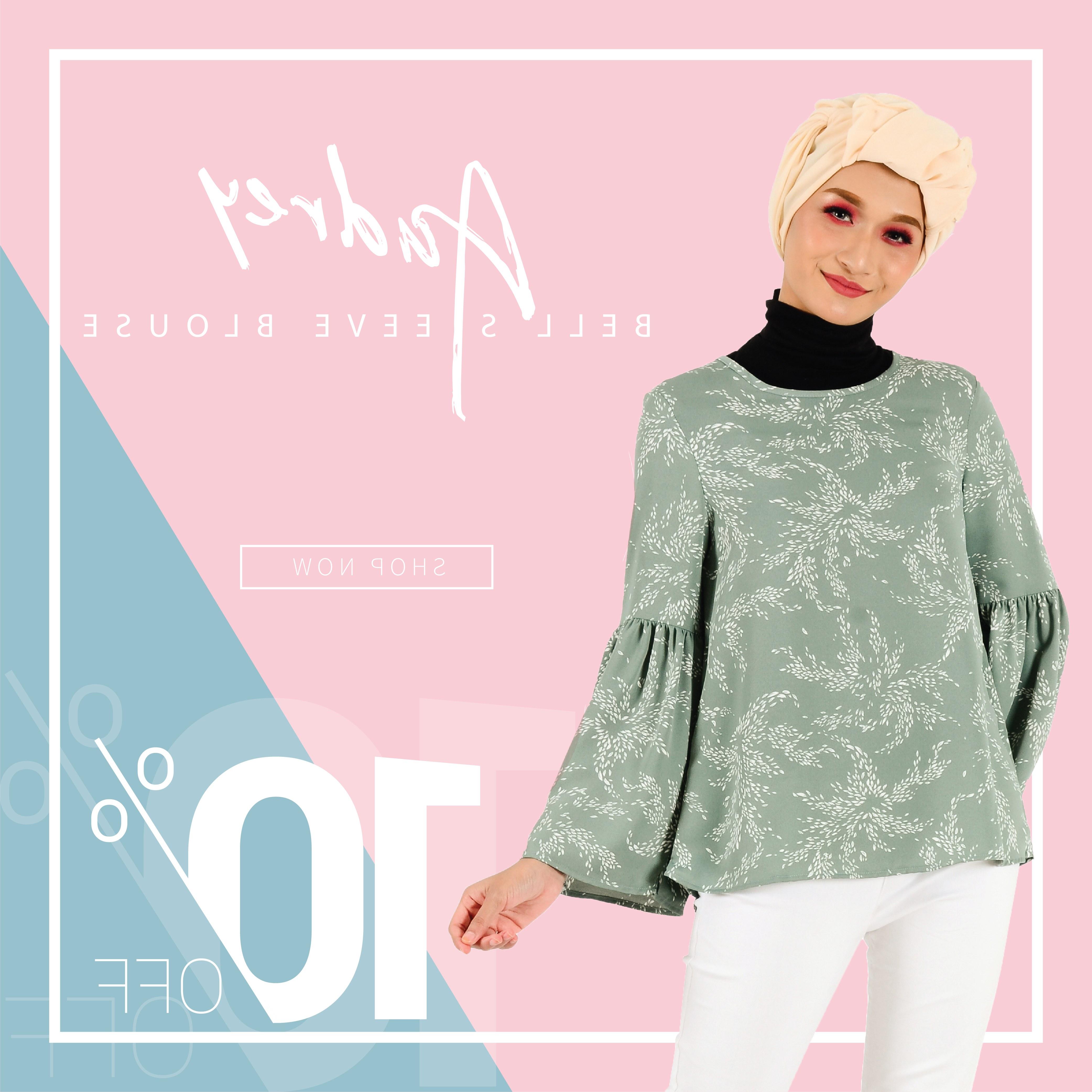 Bentuk Baju Gamis Pernikahan Muslimah 3id6 Mytrend S Muslimah Fashion Blog