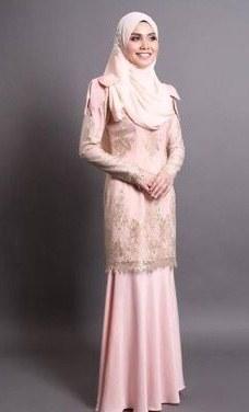 Bentuk Baju Gamis Pernikahan Muslimah Rldj 16 Best Baju Nikah Images
