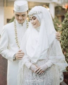Bentuk Baju Gamis Pernikahan Txdf 2912 Best Hashtag Hijab Images In 2019