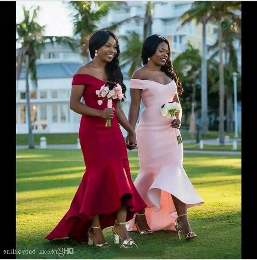 Bentuk Bridesmaid Hijab Pink Ipdd 20 Beautiful Pink Dresses for Wedding Guests Ideas Wedding
