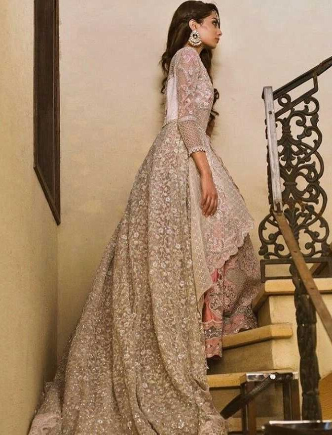 Bentuk Bridesmaid Hijab Pink J7do 20 Beautiful Pink Dresses for Wedding Guests Ideas Wedding