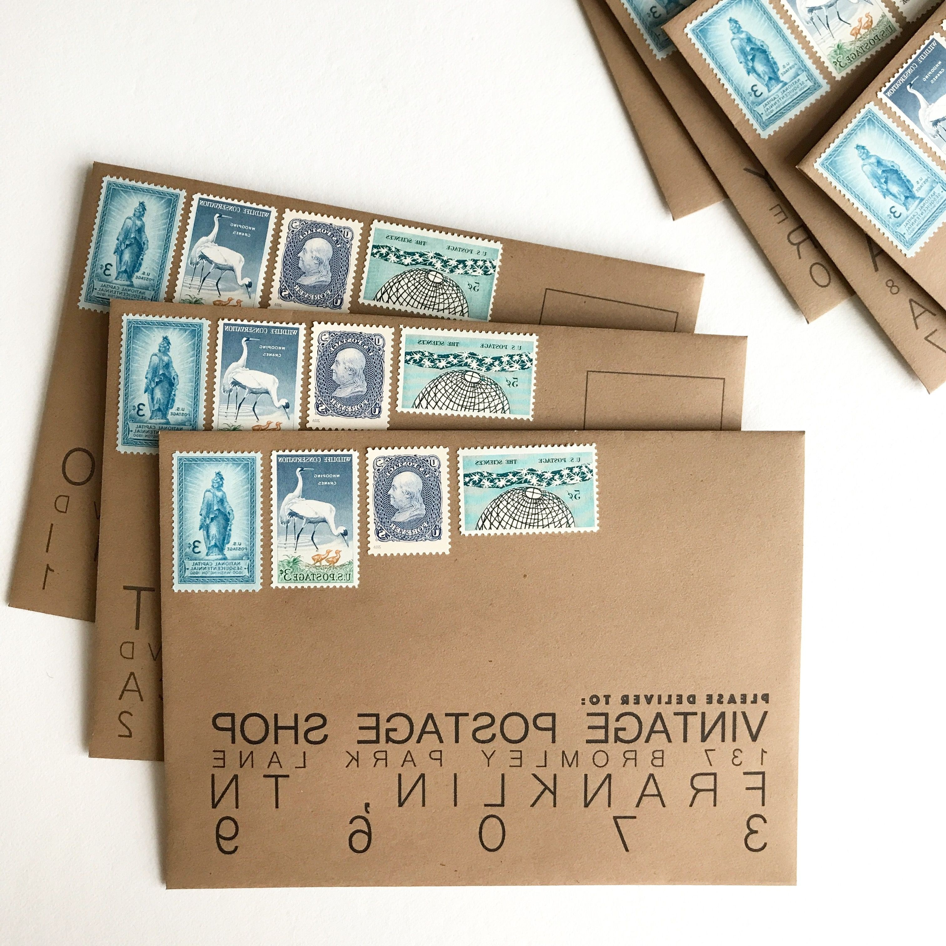 Bentuk Gamis Pernikahan 9fdy Curated Postage Stamps for Wedding Invites Save the