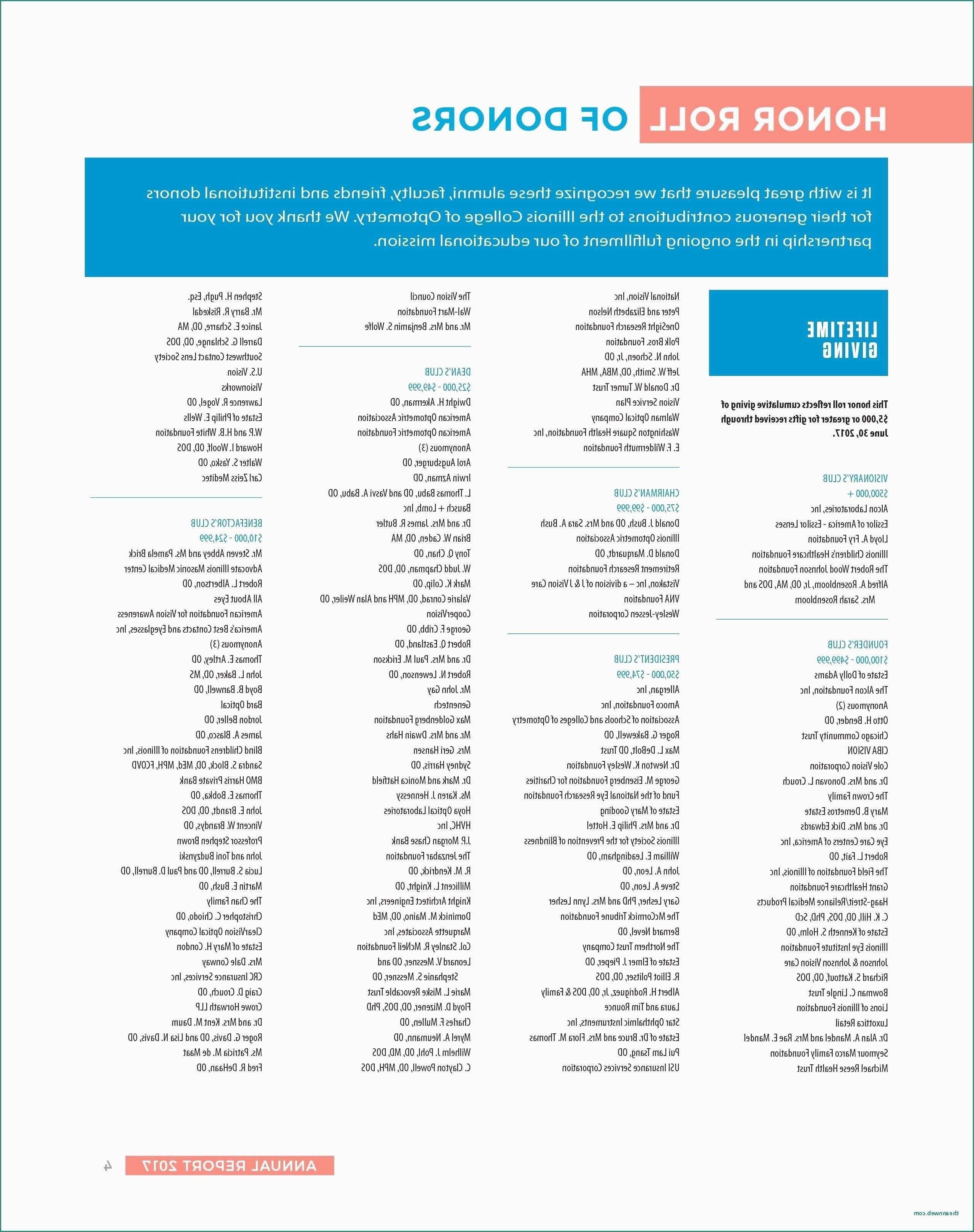 Bentuk Gamis Pernikahan Muslimah Nkde Gamis Pernikahan Cantik Jual Mainboard W210cumb 0d Bekas Mb