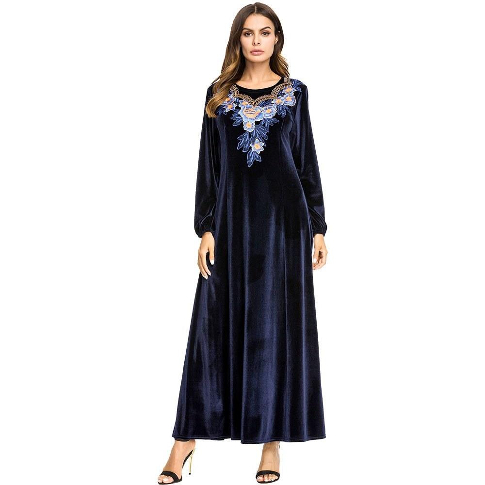 Bentuk Inspirasi Bridesmaid Hijab 3id6 Female islamic Clothing Berbagi Ilmu Belajar Bersama