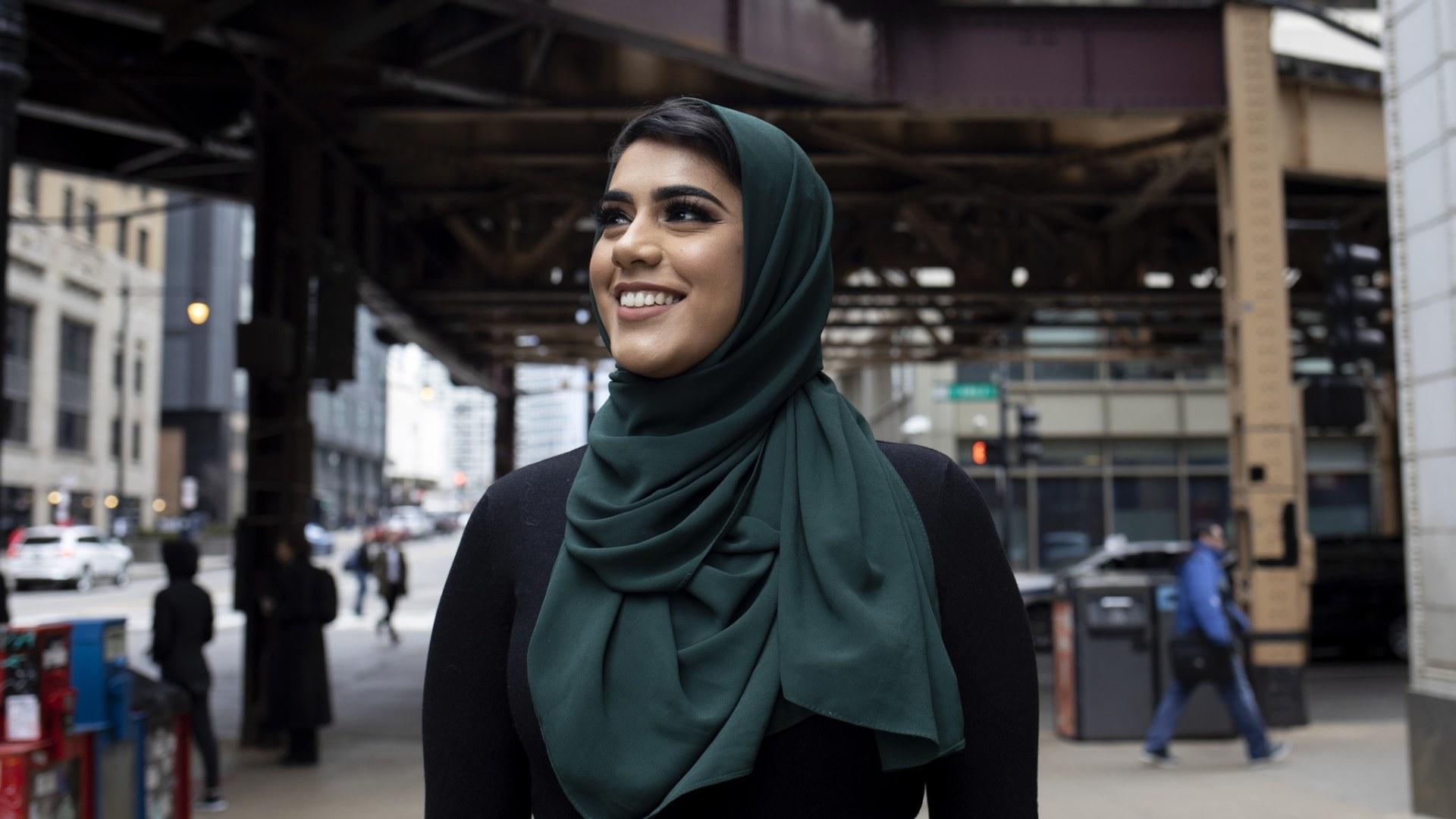 Bentuk Inspirasi Bridesmaid Hijab Irdz islamic Clothing In Chicago Berbagi Ilmu Belajar Bersama