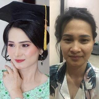Bentuk Inspirasi Bridesmaid Hijab Zwd9 Browse Latest Muam Instagram Photos and Videos Dinamadu