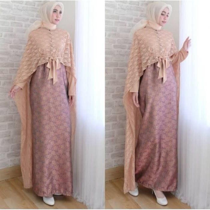 Bentuk Kebaya Bridesmaid Hijab Budm Bridesmaid Hijab Dress – Fashion Dresses