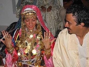 Bentuk Kebaya Bridesmaid Hijab Modern Bqdd Wedding Wikiowl