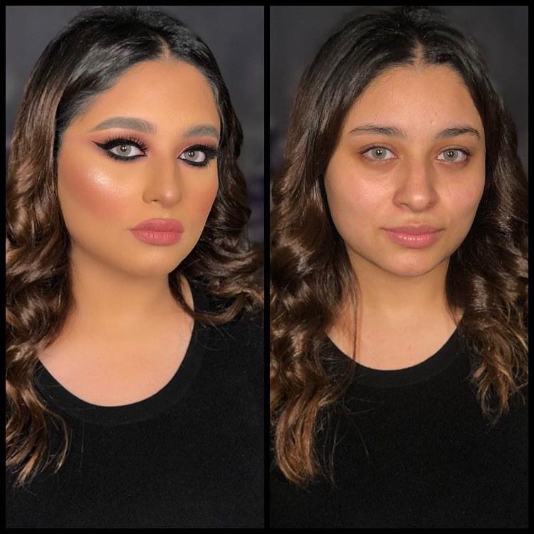 Bentuk Kebaya Bridesmaid Hijab Modern S5d8 Makeupcourse Instagram and Video On Instagram