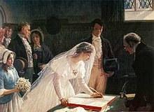 Bentuk Kebaya Bridesmaid Hijab S5d8 Wedding
