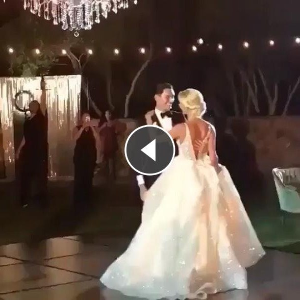 Bentuk Seragam Bridesmaid Hijab Tqd3 Longdres Maallure