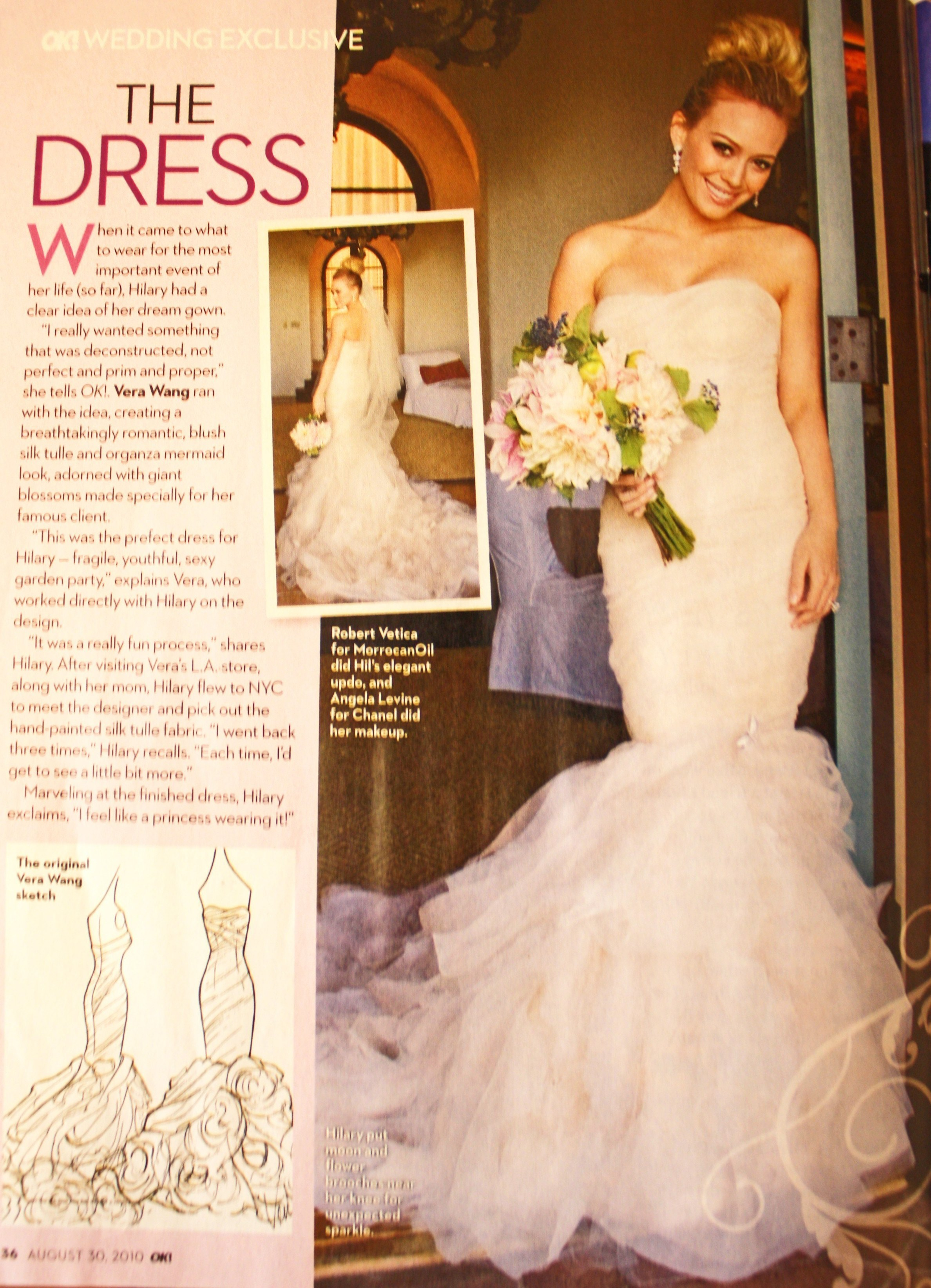 Design Dress Hijab Bridesmaid 4pde Wedding Ideas White and Gold Wedding Dress the Newest
