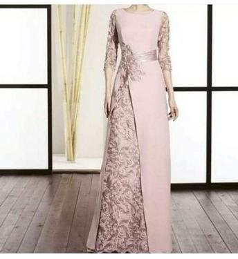 Design Gamis Resepsi Pernikahan 4pde List Of Gaun Pesta Mewah Dan Elegan Image Results