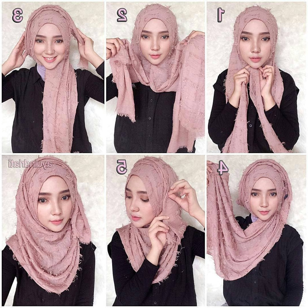 Design Gamis Resepsi Pernikahan 87dx Tutorial Jilbab Acara Nikahan – Ragam Muslim