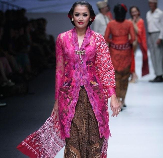 Design Gamis Resepsi Pernikahan X8d1 Model Baju Resmi Untuk Acara Pernikahan Model Baju Trend 2019