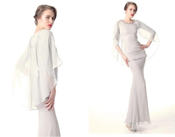Design Model Gamis Seragam Pernikahan U3dh Nurita Harith Design In 2019