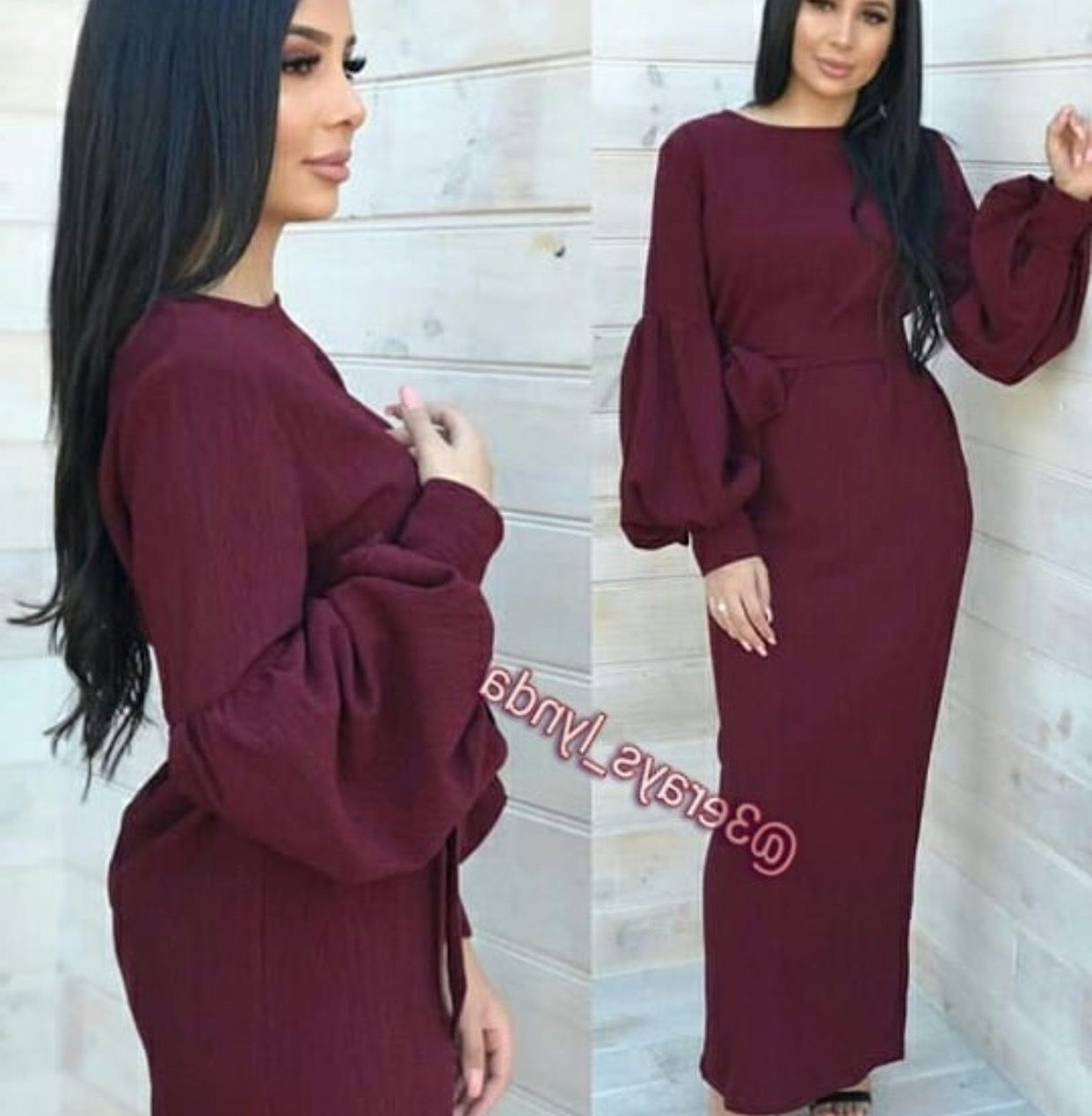 Design Ootd Bridesmaid Hijab E6d5 Pin by Madina On Business Casual In 2019
