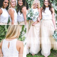 Design Ootd Bridesmaid Hijab H9d9 Long formal Skirts top Line Shopping