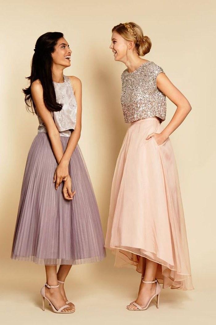 Design Ootd Bridesmaid Hijab Kvdd Home Ing Dress Bridesmaid Prom Dress Hi Lo Prom Dress