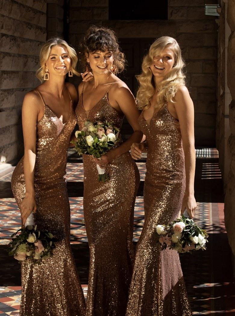 Design Ootd Bridesmaid Hijab Txdf Dress Hire Gold Coast