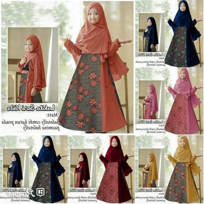 Design Seragam Gamis Pernikahan E6d5 Jual Baju Nikah Ready Made