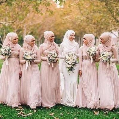 Design Seragam Gamis Untuk Pernikahan Dddy List Of Seragam Pernikahan Images and Seragam Pernikahan