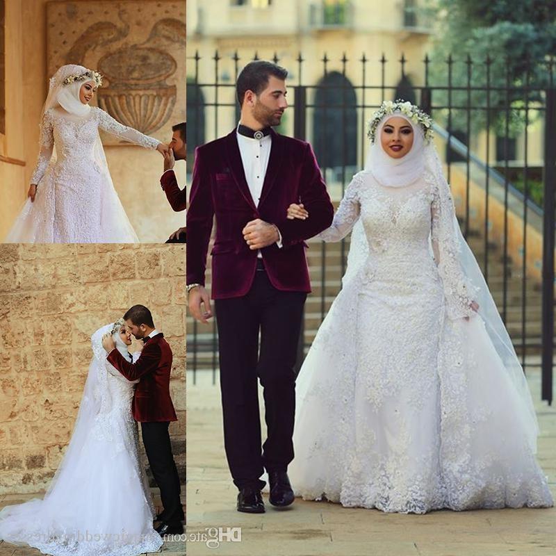 Ide Bridesmaid Hijab Styles 9fdy 2018 Bridesmaid Dresses for Hijab – Fashion Dresses