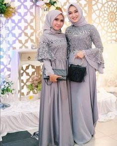Ide Gaun Bridesmaid Hijab Dddy 104 Best Bridesmaid Dress Images In 2019