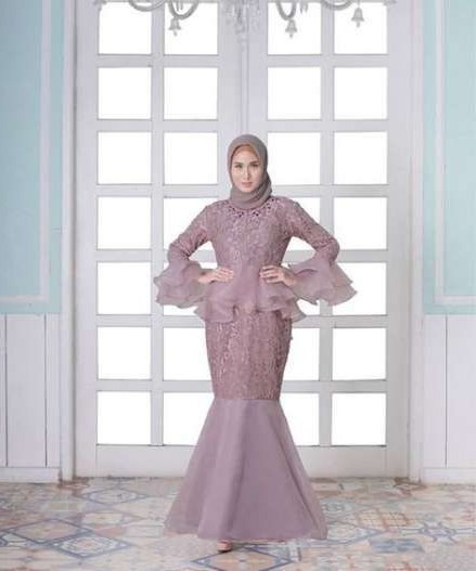 Ide Gaun Bridesmaid Hijab Ffdn Pin by at Putra On Muslimah Dresses In 2019