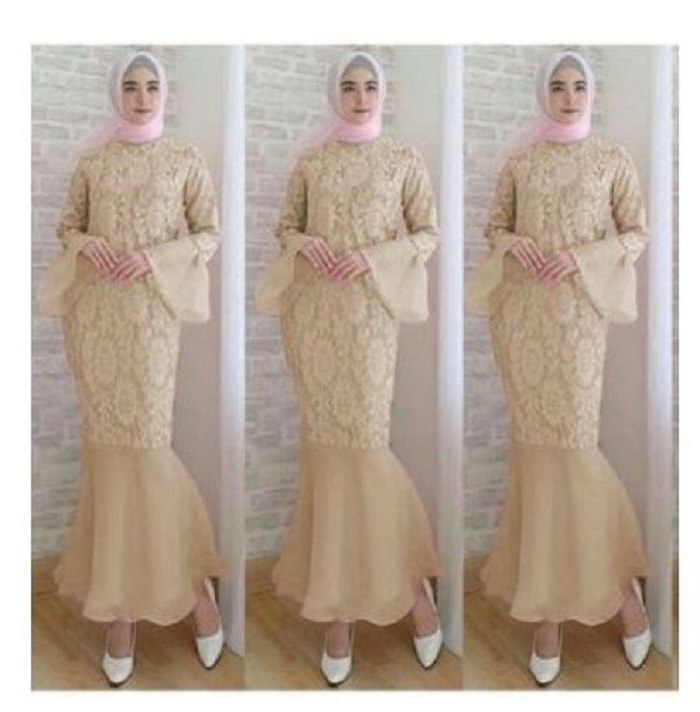 Ide Gaun Bridesmaid Hijab O2d5 Bridesmaid Hijab Dress – Fashion Dresses