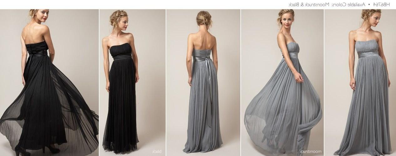 Ide Inspirasi Gaun Bridesmaid Hijab Q5df Saja Wedding Dress Saja Wedding Dress for A Contemporary