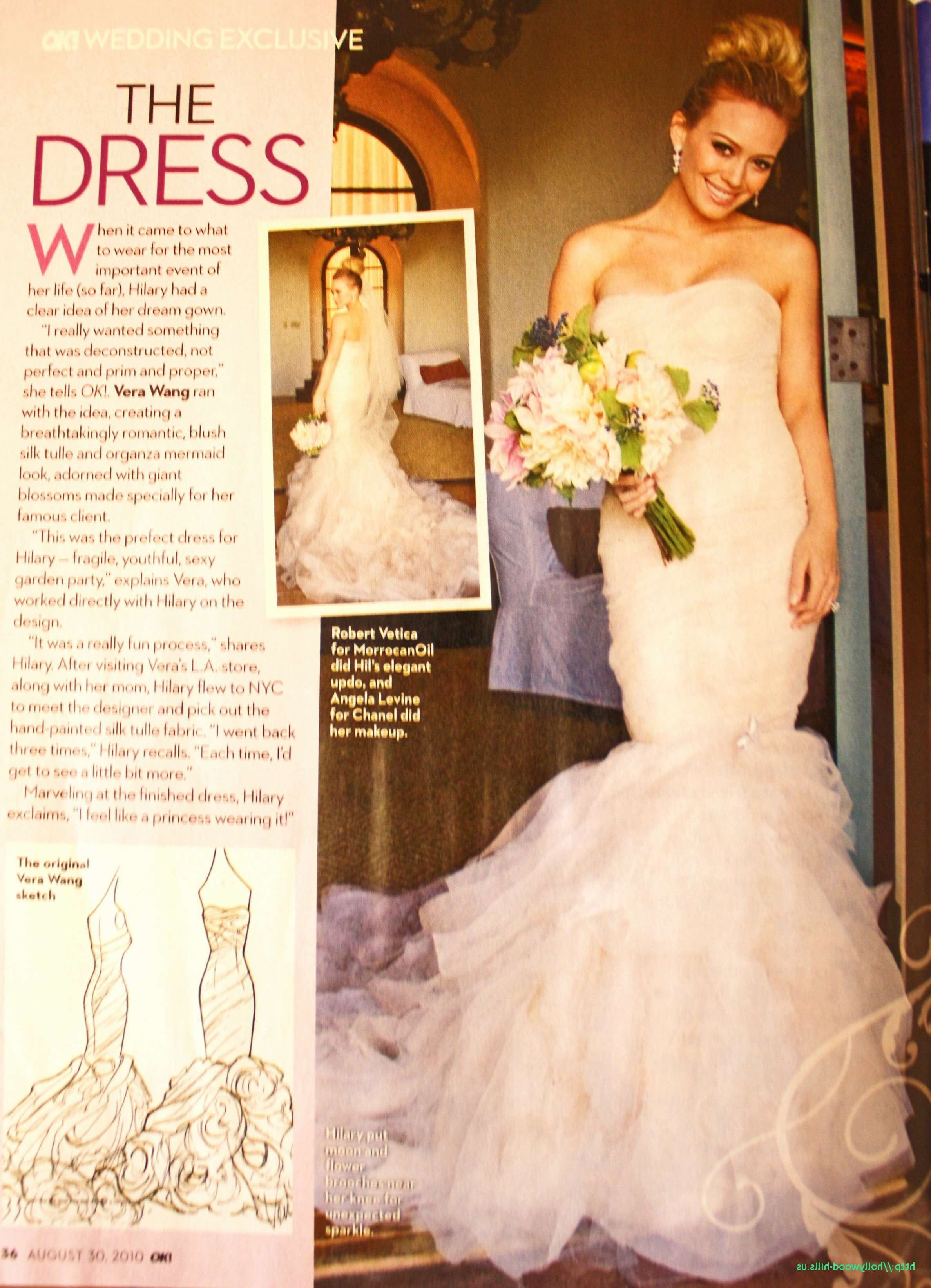 Ide Long Dress Bridesmaid Hijab Q0d4 Wedding Ideas Bridesmaid Dresses Match Wedding Dress