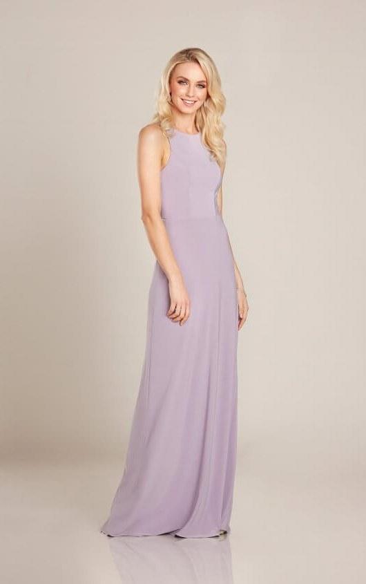 Ide Long Dress Bridesmaid Hijab Txdf Bridesmaid Dresses Gallery