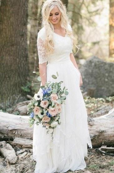 Inspirasi Desain Baju Bridesmaid Hijab U3dh Cheap Bridal Dress Affordable Wedding Gown