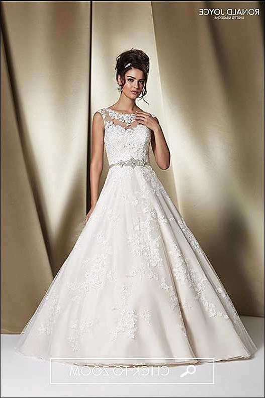 Inspirasi Hijab Bridesmaid Dress 0gdr 20 Best Wedding Clothes for Women Concept Wedding Cake