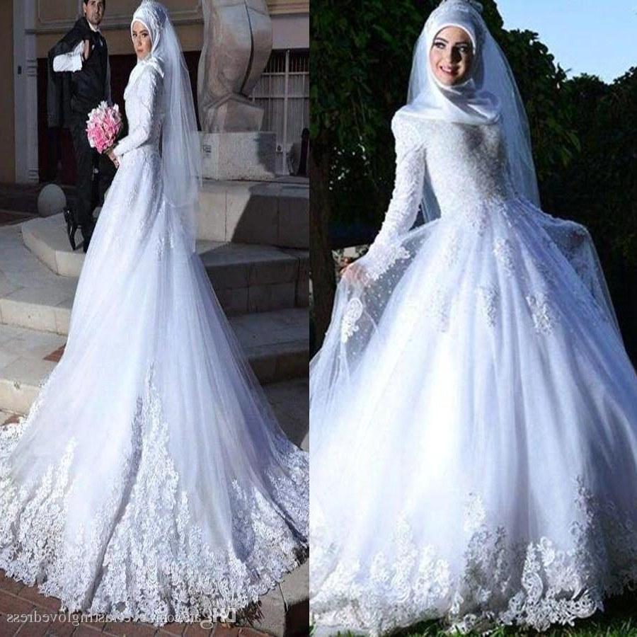Inspirasi Hijab Bridesmaid Dress Gdd0 islamic Hijab Wedding Dresses – Fashion Dresses