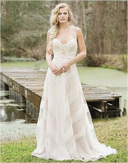 Inspirasi Hijab Bridesmaid Dress T8dj Vintage Looking Wedding Gowns Luxury Discount Vintage Lace