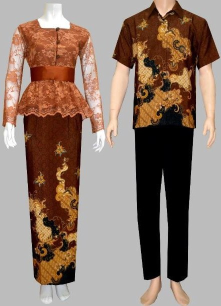 Inspirasi Model Baju Gamis Pernikahan Fmdf Pin by Indah Srie On Sarimbit In 2019