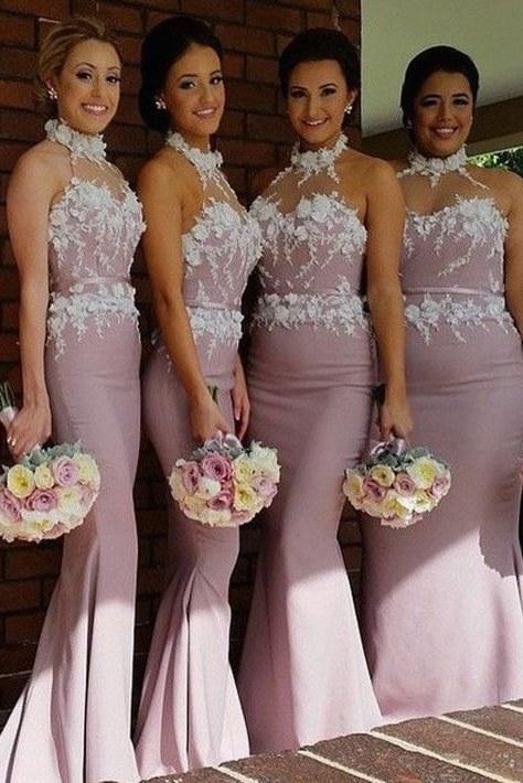 Model Bridesmaid Hijab Batik J7do Indian Wedding Bouquet Bridesmaid Dresses