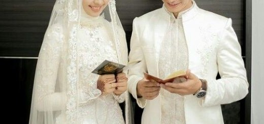 Model Bridesmaid Hijab Q0d4 Hijab Wedding 48 Ideas Wedding Bridesmaids Hijab Hijab