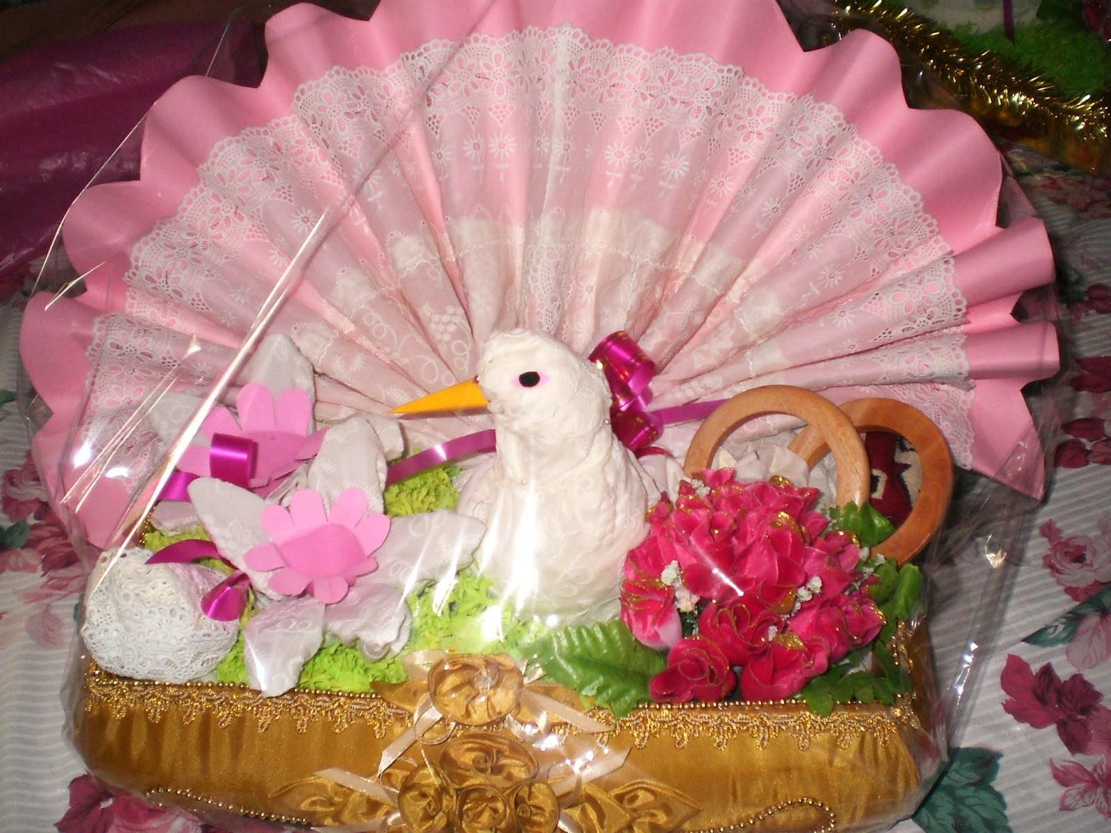 Model Cara Membuat Hantaran Pernikahan Dari Baju Gamis Thdr Jilbab Khimar Search Results for Model Hantaran Mukena