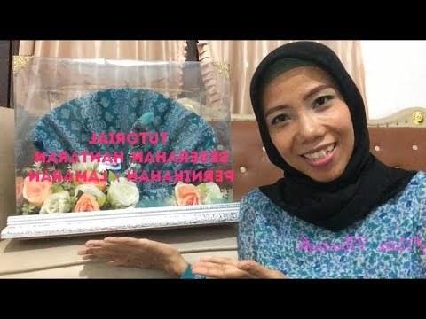Model Cara Membuat Hantaran Pernikahan Dari Baju Gamis Zwd9 Videos Matching Tutorial Membuat Mahar Angsa