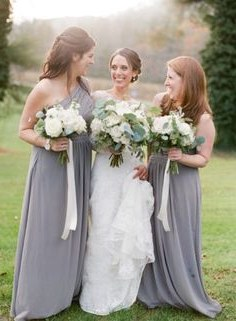 Model Design Bridesmaid Hijab Xtd6 64 Best Bridesmaid Dresses Images In 2019