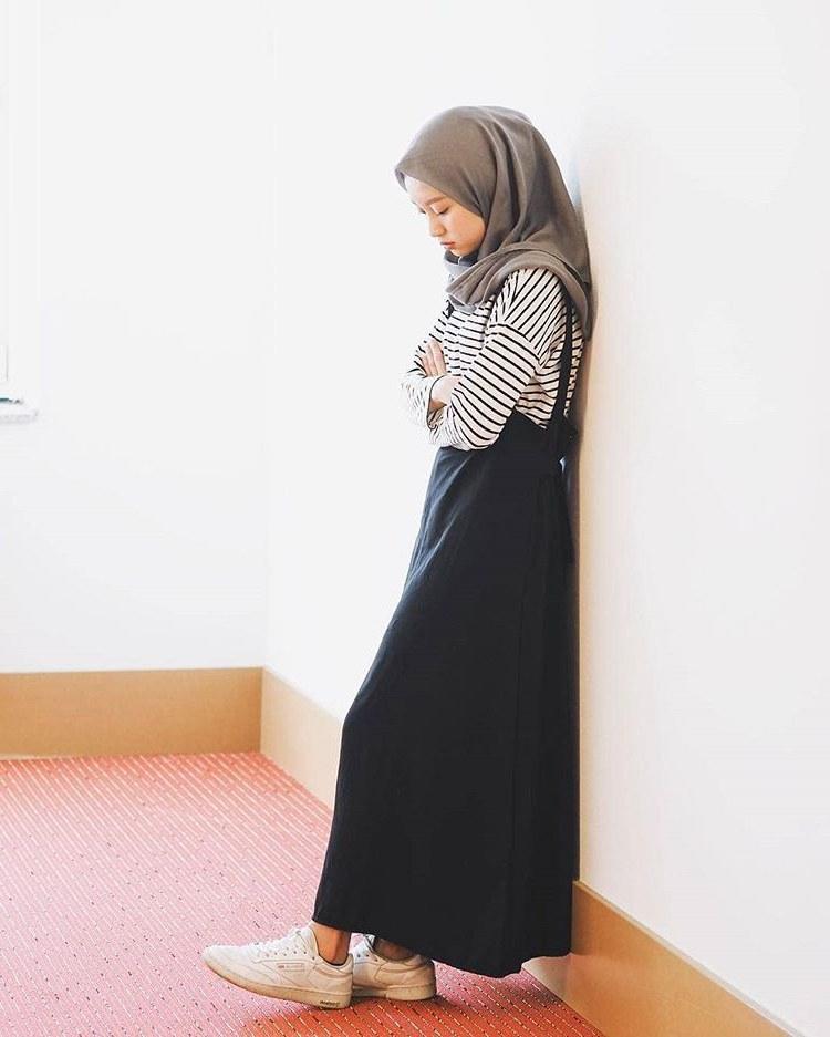 Model Model Baju Bridesmaid Hijab 2019 Tqd3 List Of Pinterest Ootd Dress Hijab Pictures & Pinterest Ootd
