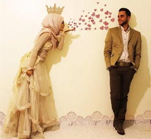 Model Model Baju Bridesmaid Hijab Budm evening Prom Dresses with Hijab